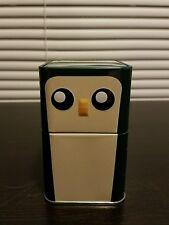 Funko Tin - Adventure Time - GUNTER (Empty Tin)