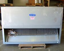 CARRIER 12.5 TON COMMERCIAL AIR HANDLER, R410A, 208/230V 3 PH - NEW 96