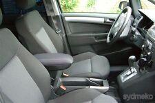 Comfort Armlehne /Mittelarmlehne LEDER Opel Zafira ab 1999
