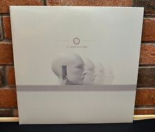 ANIMALS AS LEADERS - The Madness of Many, Ltd 2LP TRANS BLUE VINYL + Download