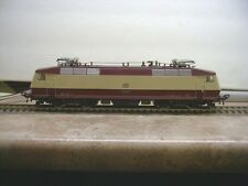 Fleischmann DB  No 4350 Mixed Traffic Bo-Bo Electric Loco