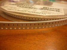 VISHAY Thin Film Chip Resistor 5.76KΩ Ohm 0.1% 0805 SMT **NEW** 100/PKG