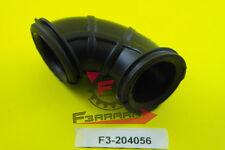 F3-2204056 Manicotto carb. cassa Filtro   aria Aprilia SR 94/98 - Racing - WWW -