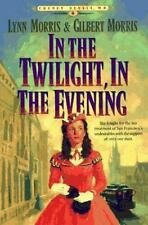 In the Twilight, in the Evening (Cheney Duvall, M.D. Series #6) (Book 6)
