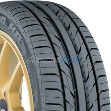 4 New 205/40-17 Toyo Extensa HP All Season High Performance 360AA Tires 2054017