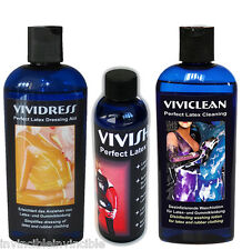 Vivi Pack AUX047