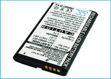 NEW Battery for Blackberry 7100 7100g 7100i ACC-10477-001 Li-ion UK Stock