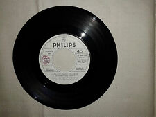 "Soul Center Orchestra/The Chi-Lites–Disco Vinile 45 Giri 7"" Ed.Promo Juke Box"