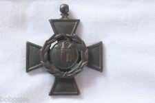Médaille du Légionnaire