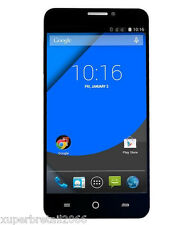 LIKE NEW MICROMAX YU YUREKA CYANOGEN 2GB RAM OCTA CORE 16GB 4G LTE FOR JIO