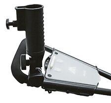 Big Max Schirmhalter Rainstar Max Oversize für Coaster Quad Brake Trolley Neu!