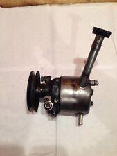Mazda B2200 Power Steering Pump 86-93