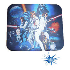 Star Wars  Anti Slip PC Gamer Picture Mouse Pad (Style C)