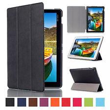Schutzhülle für Asus ZenPad 10 Z300c Z300cl Z300cg 10.1 Zoll Tasche Case Schwarz