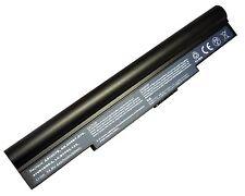 New 14.8V 8 Cell Battery for ACER AS10C7E Aspire 8950G 5950G 5943G 8943G Series