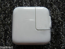 12W USB Wall Charger Power Adapter for Apple iPad 1 2 3 4 Air 2 mini 2 3 iPhone
