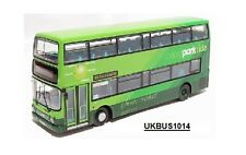 CMNL UKBUS 1014    Dennis Trident Alexander ALX400 Bus  ARRIVA - The Shires