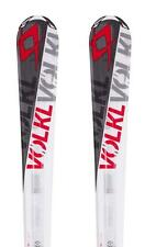 Völkl Ski - RTM 73 - All Mountain Carver + Bindung M 10.0 - 2015/16 - 173cm
