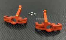 Alloy Front Knuckle Arm for HPI Mini Savage XS Flux