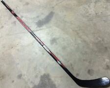 Warrior Shogun Hockey Stick Intermediate 70 Flex Left W03 Draper 4014 - HIS