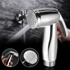 Hand Held Sprayer bathroom shower Faucet rociador Head nozzle