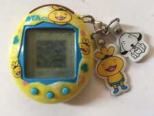 Bandai Tamagotchi  Odenkunn  Odennkun ver  from Japan Very Rare  ID Ps Plus