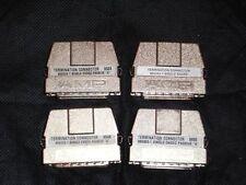 """HP/Agilent 869329-1 SCSI Terminator-terminación Connector single EndedPeace """"a"""""""