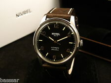 "NIVREL ""Coeur de la Sarre Sarrelouis""  LIMITED EDITION"" ""MADE IN GERMANY"""