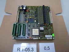 Sigmatek 9509.132.02 + 9437.141.00, für Wittmann Roboter Id.Nr.:01-790-50