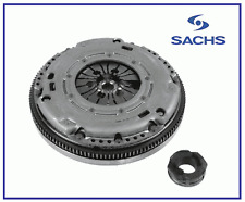 SACHS Dual Mass Flywheel & Clutch kit for Audi Seat Skoda VW Stop Start Engines
