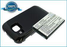 3.7 v Batería Para Samsung Galaxy Indulge R910, sch-r915, eb504465vubstd, sch-r910