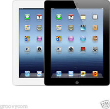 Apple iPad 2nd Gen  16GB WiFi Only + Warranty!