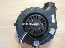 FASCO Draft Inducer Motor Assembly D330757P01  7021-9011