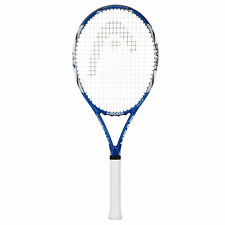 HEAD PCT Titanium Sonic Tennis Racket - Grip Size 3 - RRP: £140