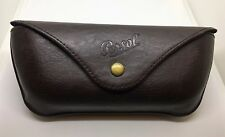 Astuccio Originale Persol 8649 original hard case Persol for 8649