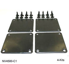 NV4500 / NV5600 Plastic Shift Cover Plate Kits, 4 - NV4500-C1