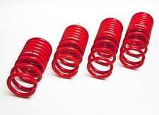 Swift Lowering Sport Springs Subaru FORESTER SH6 09-13 4F908
