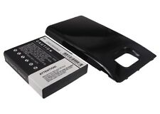 High Quality Battery for Samsung GT-I9100 Premium Cell