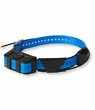 Garmin DC 50 Dog Tracking Collar DC50 GPS | 010-01133-102