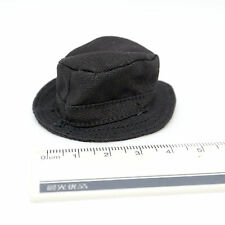 X35-11 1/6 Scale Black Hat ZCWO Mens Hommes Vol.007 Boxing Legend 2.0