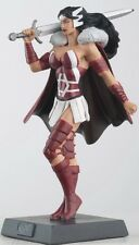 Classic Marvel Figurine Collection LADY SIF AND ENCHANTRESS BUNDLE SALE!!!