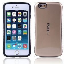 Heavy Duty iFace mall Shockproof TPU Hard Case Cover For Apple iPhone 7/ 7Plus