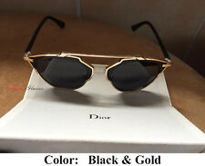 Christian Dior So Real Authentic Sunglasses New Hot 2017 (5 colors)