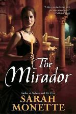 The Mirador-ExLibrary