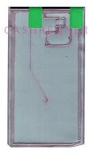 LCD Kleber Klebepad Bildschirm Rahmen Adhesive Sticker Samsung Galaxy S5 G900f