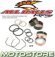 ALL BALLS FORK BUSHING KIT FITS HONDA CBR1000RR FIREBLADE 2004-2007
