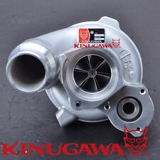 Kinugawa Turbo CHRA Upgrade Kit BMW 535I N55 18539700001 49.5/67mm Billet Wheel