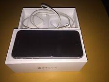 Apple iphone 6 - 16GB-espace gris (débloqué) smartphone