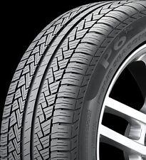 Pirelli P6 Four Seasons Plus 225/55-18  Tire (Set of 4)