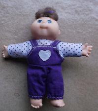 Cabbage Patch Kids ca.11cm groß von Mattel